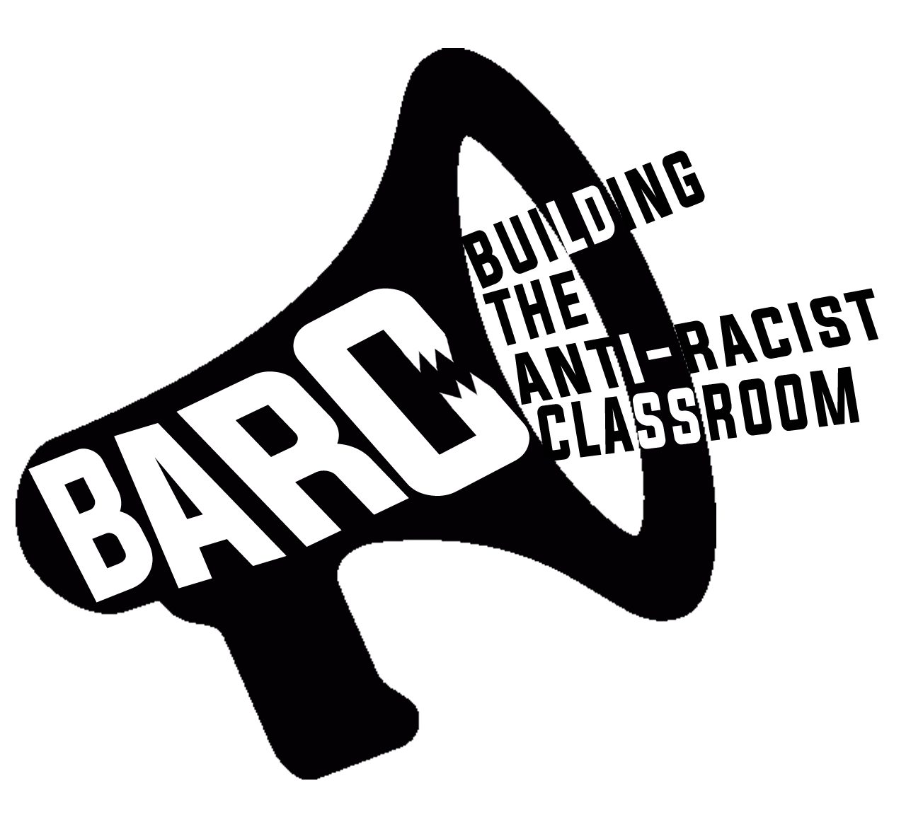 Building the Anti-Racist Classroom